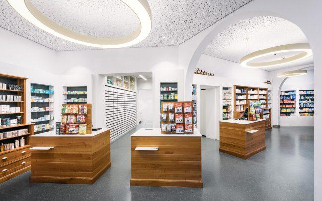 Innenarchitektur Vollmer Frankfurt portfolio raumwelten vollmer architektur aachen
